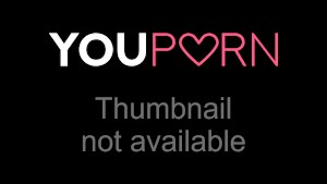Guy In Diaper Fucked By Milf With Toys