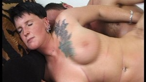 four couples get it on - Julia Reaves