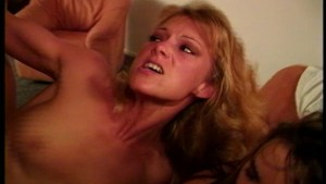 Fucking her ass, cumming on her face - Seymore Butts (Brady s Pop Productions)