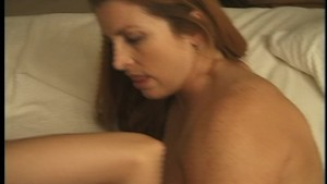 Double-Anal But One Big-Load - Seymore Butts (Brady s Pop Productions)