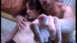 Horny couples love to fuck