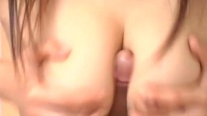 Uncensored Japanese Amateur Sex