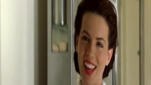 Kate Beckinsale - Pearl Harbor