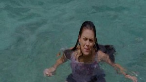 Mila Kunis - Forgetting Sarah Marshall