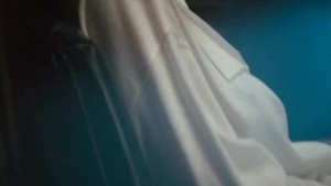 Kim Basinger - Nine and a Half Weeks