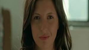 Antonella Costa - Dont Look Down
