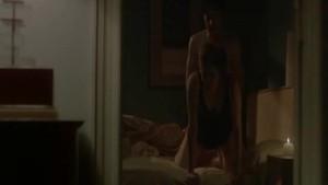 Lena Dunham - Girls 1