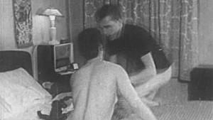 Vintage Porn 1950s - Voyeur Fuck