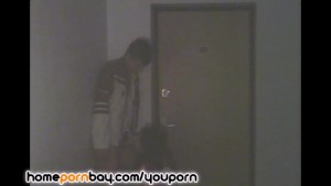 Hidden cam at home 1
