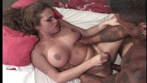 incredible hot shemale fuck