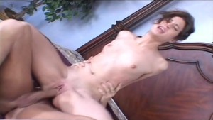 Amver Rayne Super Soaker - All Wet Productions