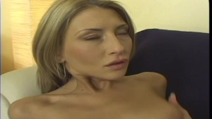 Fun lesbian couple - WOW Pictures