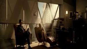 Sharon Stone - Basic Instinct 2