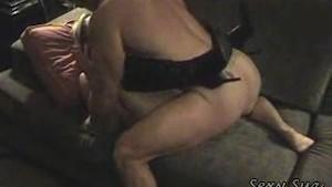 Sexy Suz Vegas Fuck
