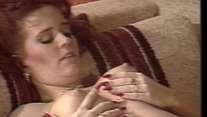 Cuckold Hubby Watches Wife Get Face Full Of Black Cum- CDI