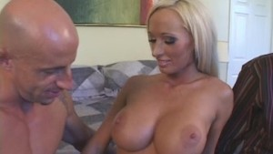 Jealous Hubby Can t Please Milf Wife