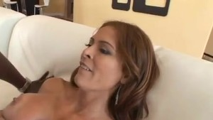 MILF in Heat - Monique Fuentes and Lex Steele