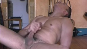 Philip loves to cyber sex! - CUSTOM BOYS