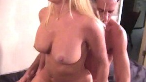 Morgan gets fuck but it s not enough - Scene 1 - Chameleon