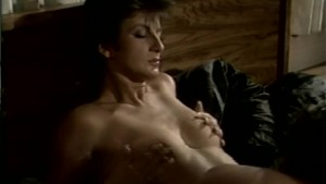 Hot body fucked in a motel - Video Exclusives