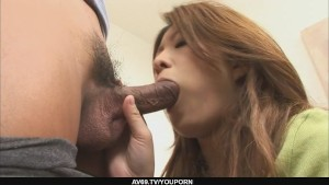 Sexy Maya hardcore action with a creamed pussy