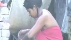 indian vouer cam