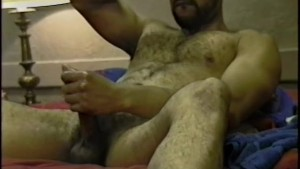 Jerking their bbc s solo - East Harlem Productions