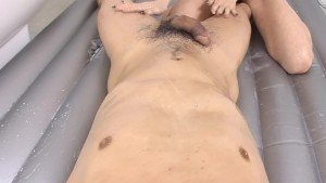 Asian massage - Dreamroom Productions