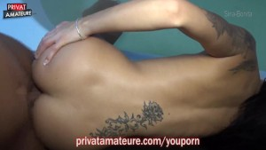 Privatamateure - Top Videos April 2014