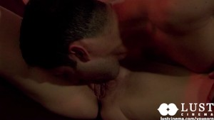 LustCinema Intense Sensual Sex