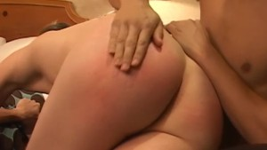 Fuck Me In The Hotel - Factory Video