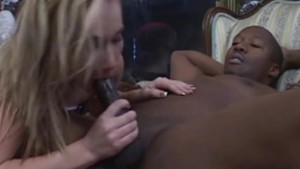 Katie Swallows My Cum - Candy Shop