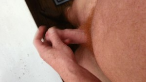 Masturbation to orgasm (171st) - No feeling in the world beats it