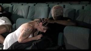 Movie Theater Fool Around - Java Productions