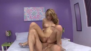 alyssa hall - Bing Videos