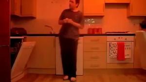 Sneezing Ian s Sneezing and Flip Flops Fetish Video (61)