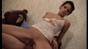 Fuck For The Camera- Camel Toe