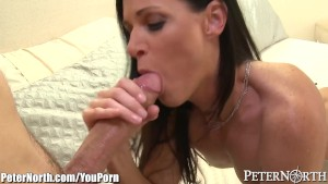 India Summer Seduces Big Dicked Piano Teacher