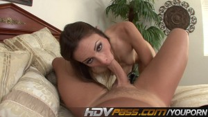 Amber Rayne Asslicking And Get