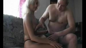 She Wants That Cock- Julia Rea