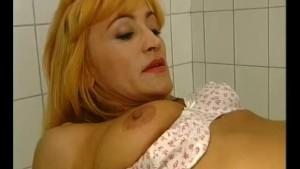 Blonde Milf Get s Fucked - Julia Reaves
