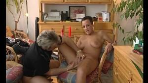 MILF loves the cock - Julia Reaves