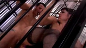 Shayla Knight Rides A Big Dick