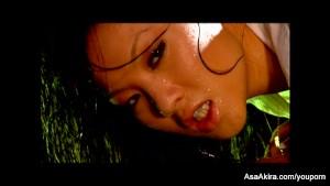 Asa Akira s Erotic Fuck