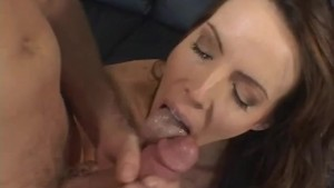 Horny Housewife Cuckold Fantasy
