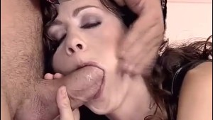 Katie Melua ?