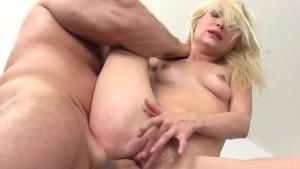 Piper Perri raw hardcore fucking