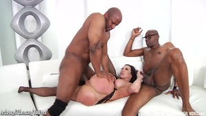 Kendra Lust interracial tag te
