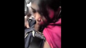 Cebu pinay scandal bj in bf car.mp4