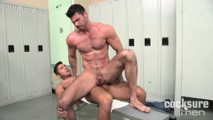 BB-BB-CSM ++++++++++Billy_Santoro_and_Seth_Treston-DIRTY RIMMING ASSWORSHIP CUMEATING CUMKISS ++++++++++.mp4